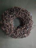 Bonsai krans (doorsnee ca 45cm)_