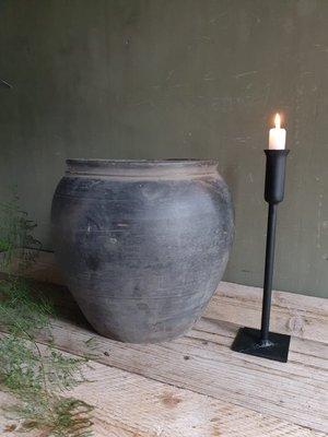Chinese kruik/ pot